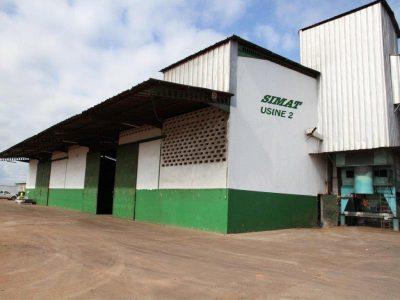 Usinage-Cacao-2-1024x731
