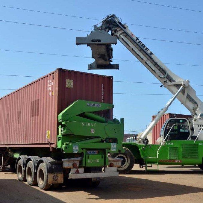 image-1-Transport